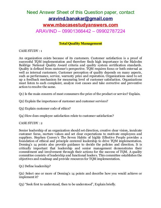 quality management dissertation pdf Through the entire process of completing my dissertation, i had incredible  support and help from many  sustainability exploration, quality management,  organisational performance  81/un_global_compact_annual_review_2010 pdf.