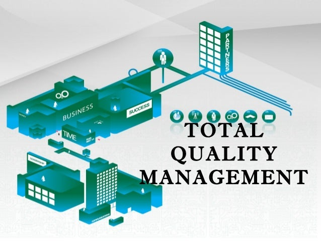 quality management ppt Improve business reports with the quality management system circular diagram the template design is appropriate for professional viewers it is ideal for.