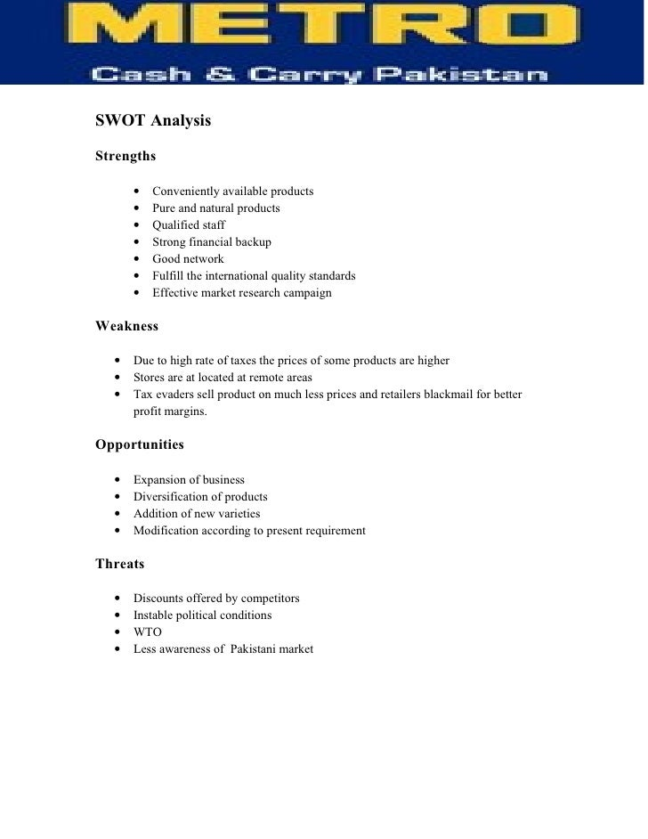 swot of kerry group
