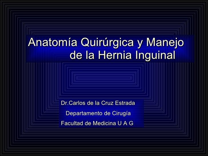 Tqxhernia Inguinal1