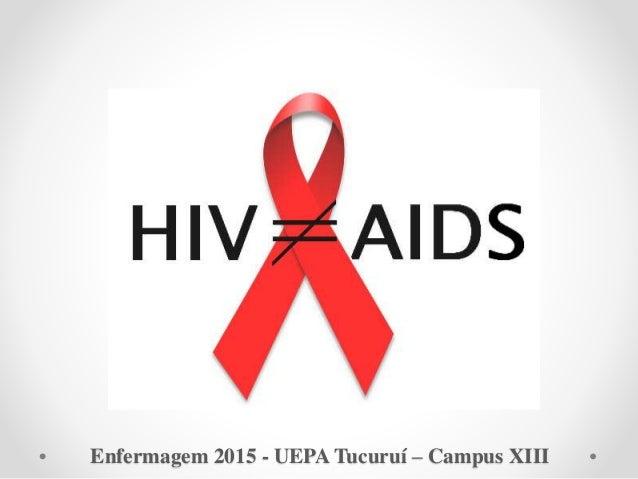 Enfermagem 2015 - UEPA Tucuruí – Campus XIII
