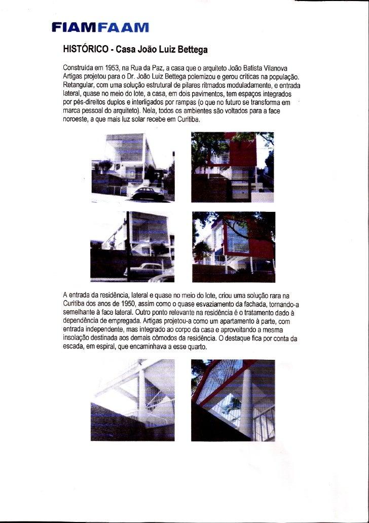 Trabalho de Laboratório de Arquitetura