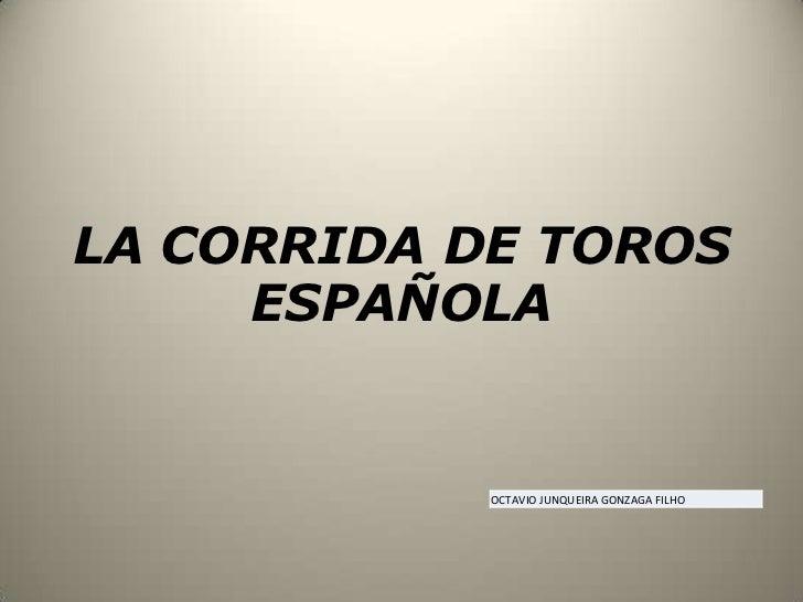 Trab. tavinho espanhol