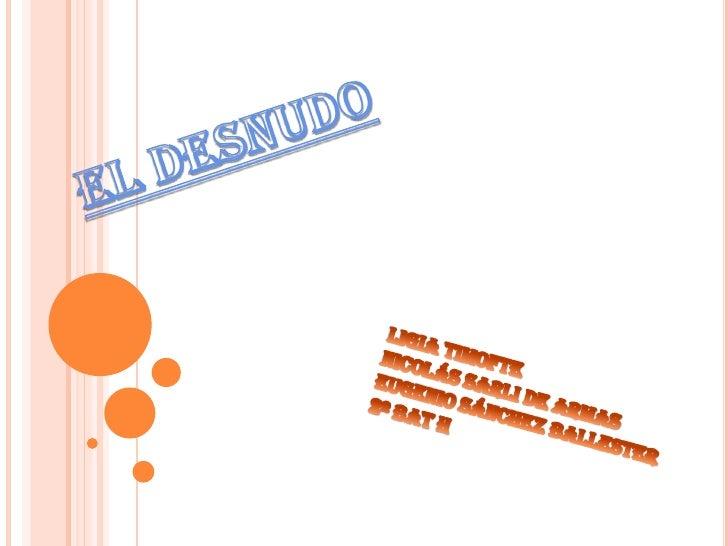 Trabajo 091120051415 Phpapp02