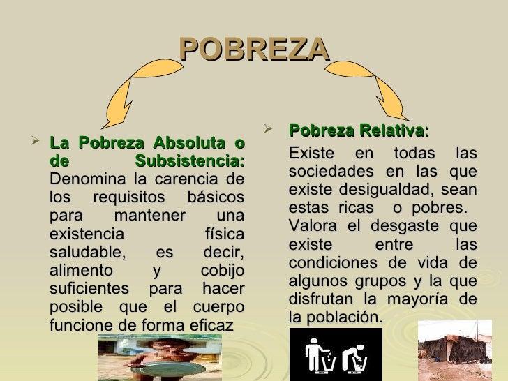 Trabajo diapositivas estartificacion social 1 - Trabajos manuales remunerados ...