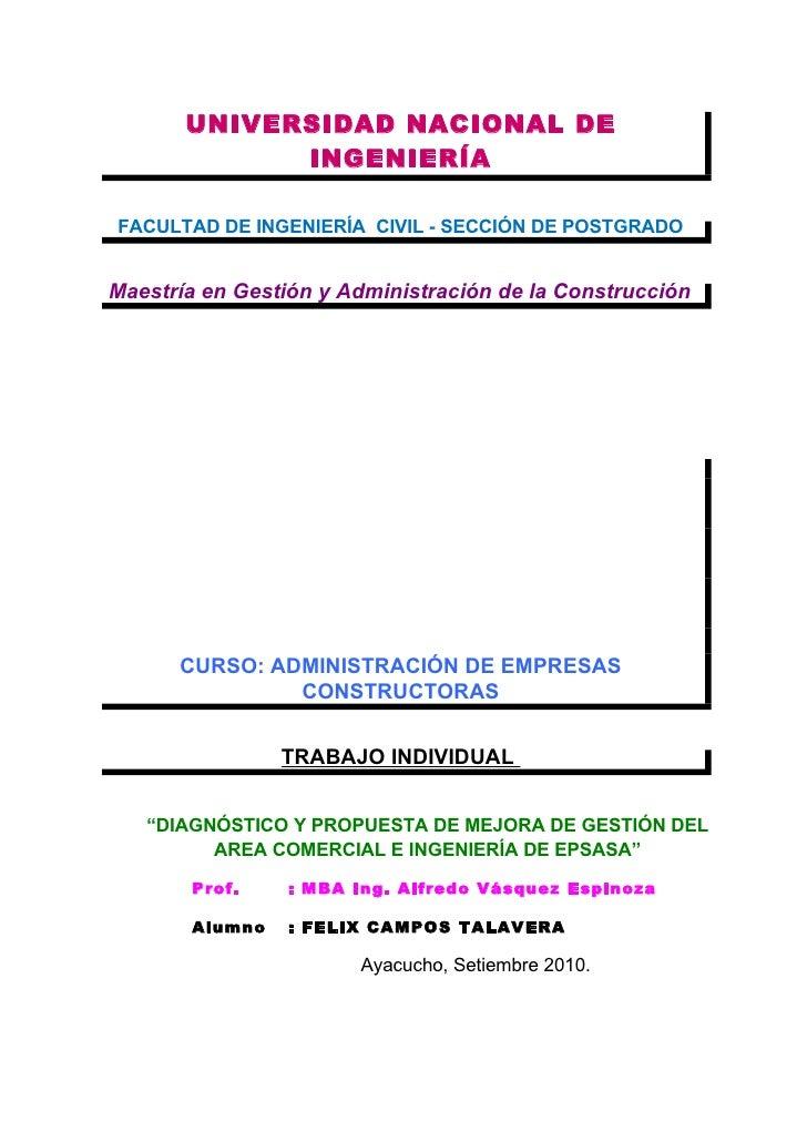 Trabajo final-adm-constructora2