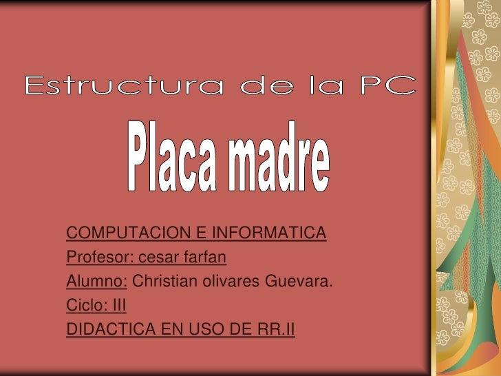Trabajo practico-placa-madre 001