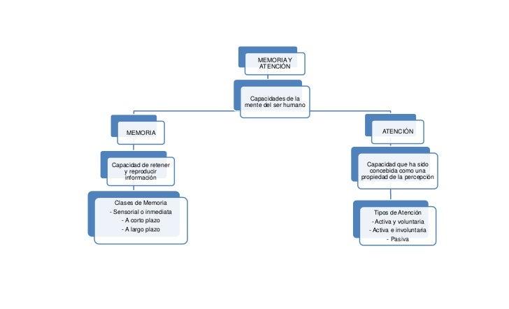 Trabajo 2do parcial principios psicopedagógicos de la educación