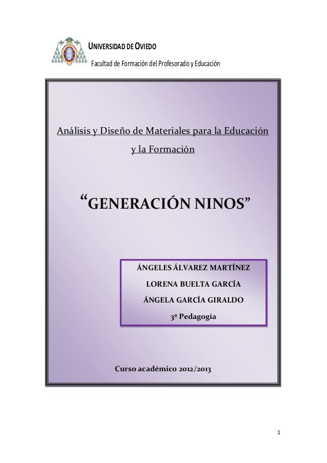 Proyecto 2012/2013