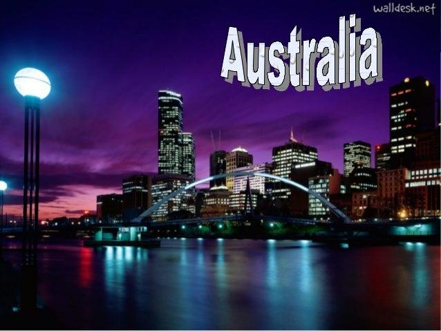 The Most Famous Animal ofAustralia: KANGARRO