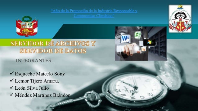 Company  LOGO  INTEGRANTES:   Esqueche Maicelo Sony   Lemor Tijero Amaru.   León Silva Julio   Méndez Martínez Brándon