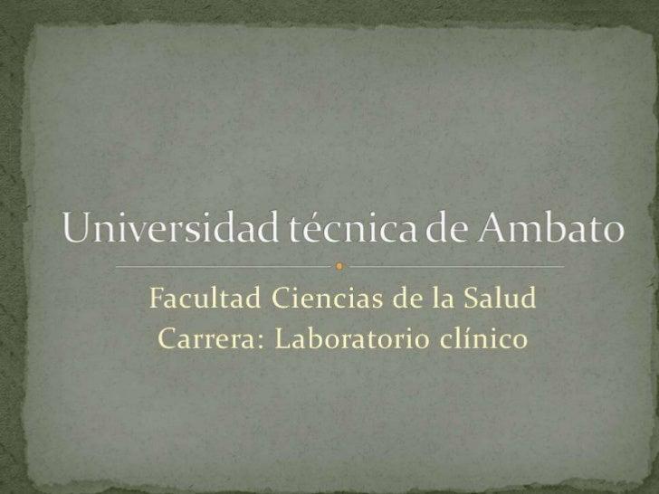 La sinusitis   Bibliografía                Biblioteca virtual