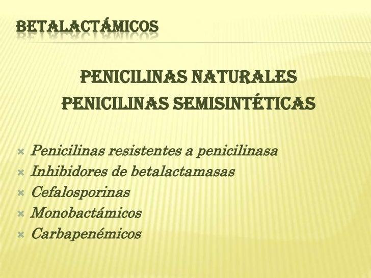 prednisone inflammation
