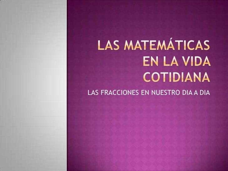 Trabajo de bonitzu y mio0 matematicas!!!