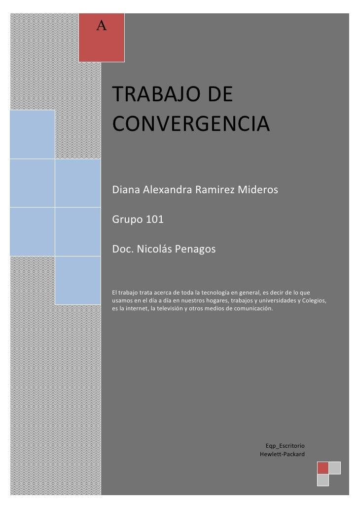 Trabajo de convergencia(2).doc
