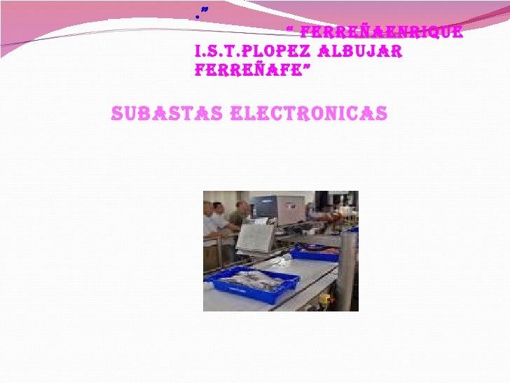 Trabajo De Dipositivas123