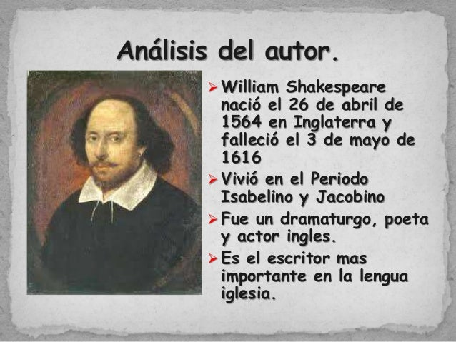 william shakespeare resumen de romeo y julieta holidays oo