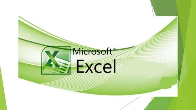 Microsoft Excel Microsoft comercializó originalmente un programa para hojas de cálculo llamado Multiplan en 1982, que fue ...