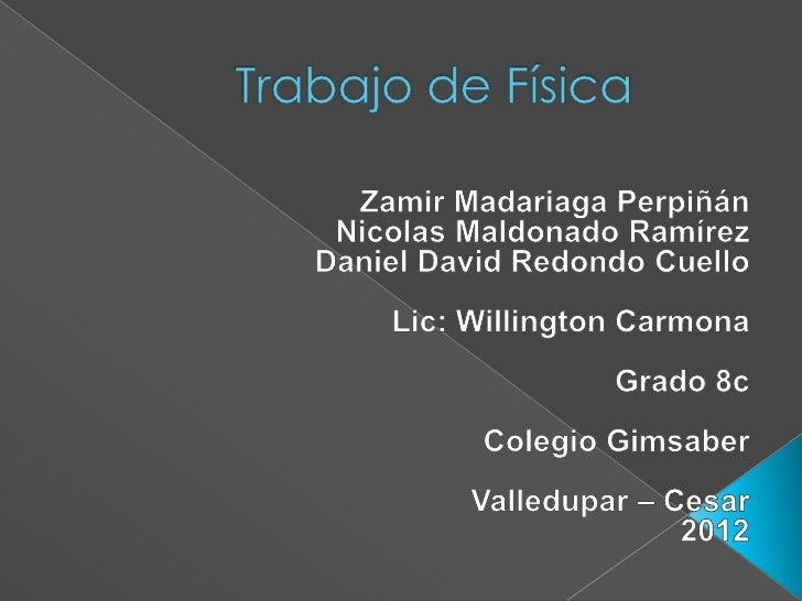  PRESION. PRESION EN LIQUIDOS. PRINCIPIO DE PASCAL. PRINCIPIO DE ARQUIMIDES. ECUACION DE CONTINUIDAD. ECUACION DE BE...