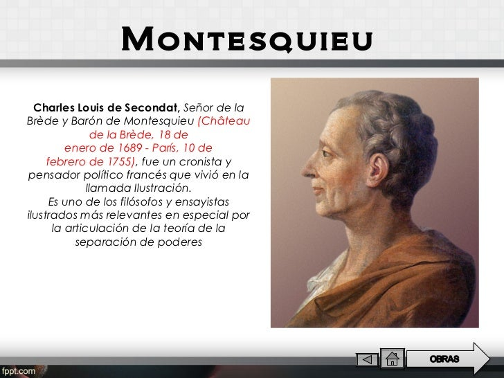 Montaigne essay of custom by Kathryn Franz - issuu