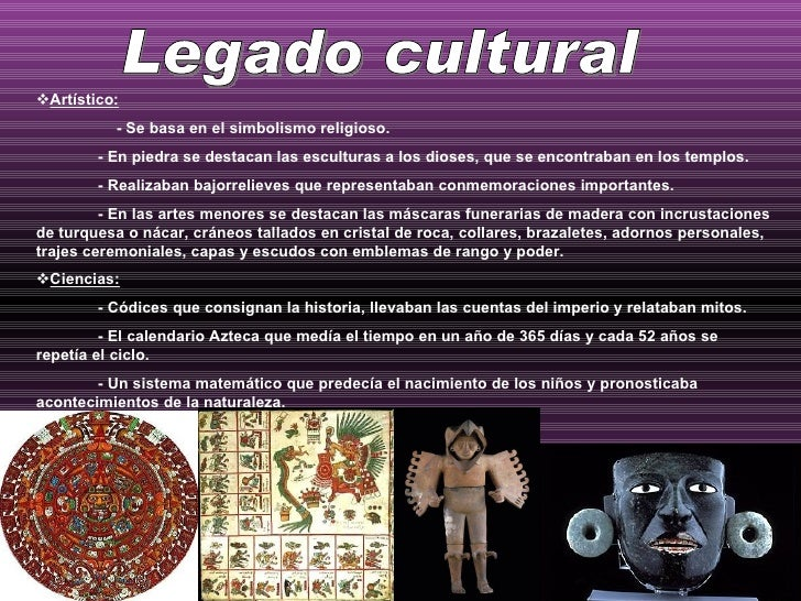 El legado de las grandes civilizaciones ind genas for Terrazas 14 vicuna