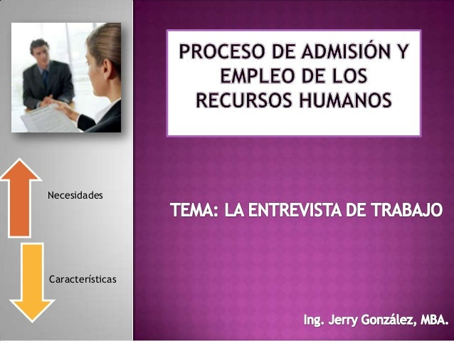 Importante empresa de recursos humanos requiere para su equipo de trabajo tecnologos en investigación criminalistica y Hoy, a. m.