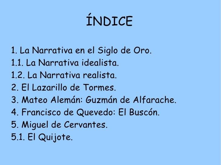 el barroco en la poesia espanola: