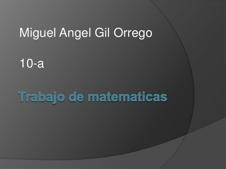 Trabajo de matematicas[1]