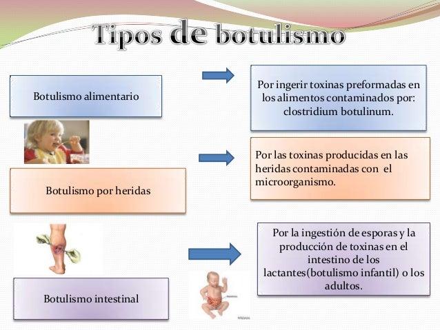 intestinal lipopolysacharide dissertation