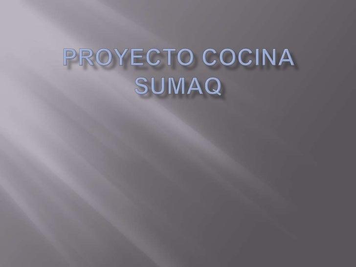 En que consiste este proyecto ?- ( guía de restaurantes peruanos en buenos aires ) .-Con mis compañeras hicimos una guía d...