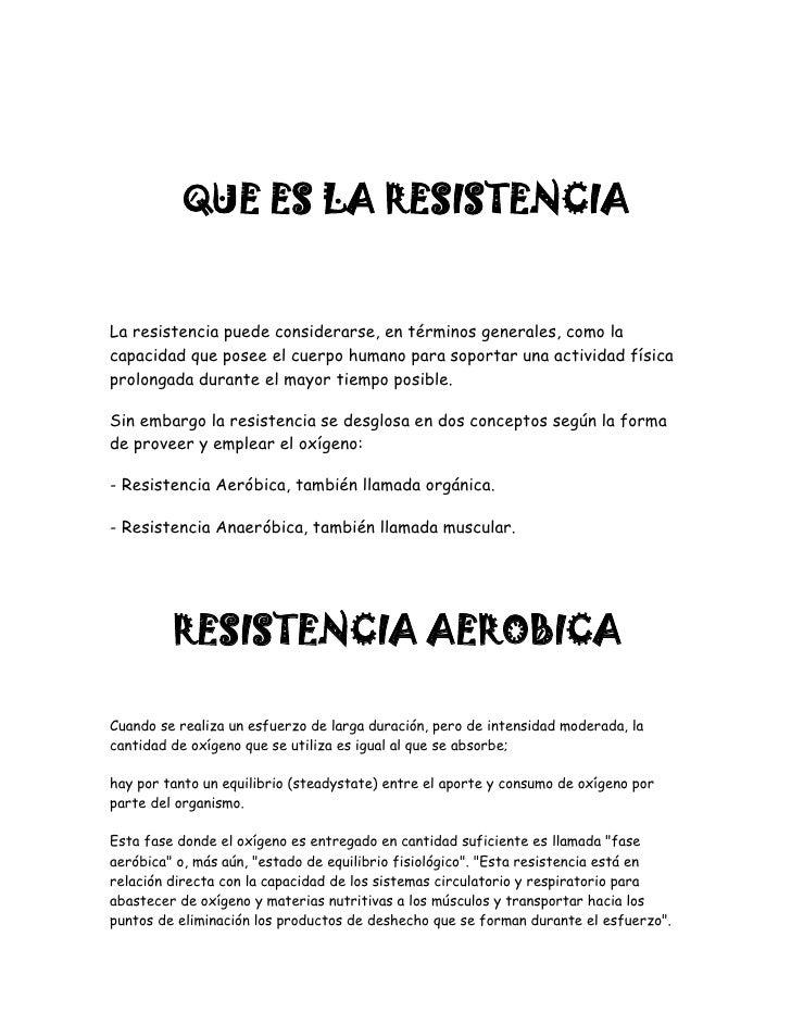 61912511430que es la resistenciaque es la resistencia<br />La resistencia puede considerarse, en términos generales, como ...
