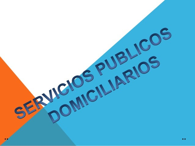 Trabajo de servicios publicos segundo actividad FERNEY LIPEZ ACTIVIDAD NO 2
