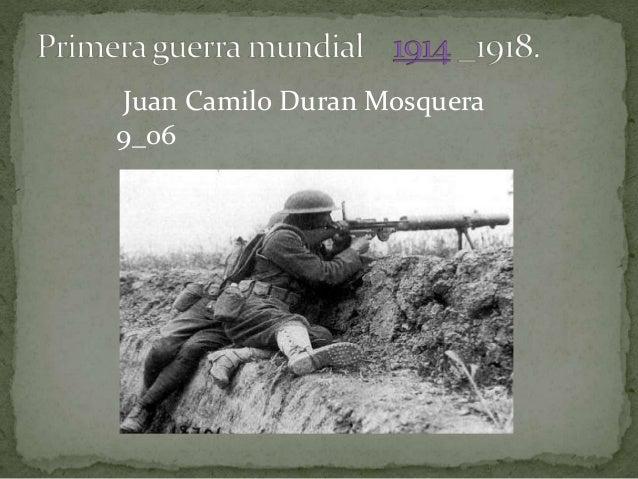 Juan Camilo Duran Mosquera 9_06
