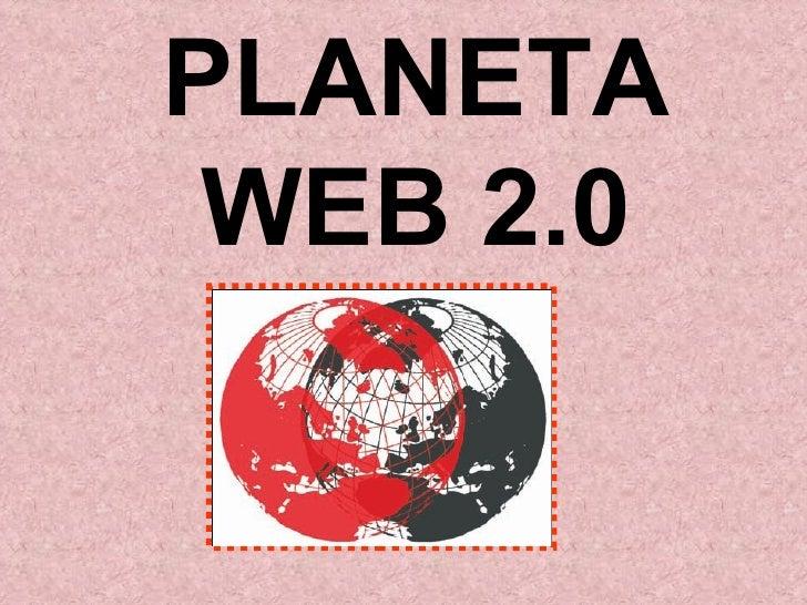 Trabajo De Web 2 0 De Multimedia
