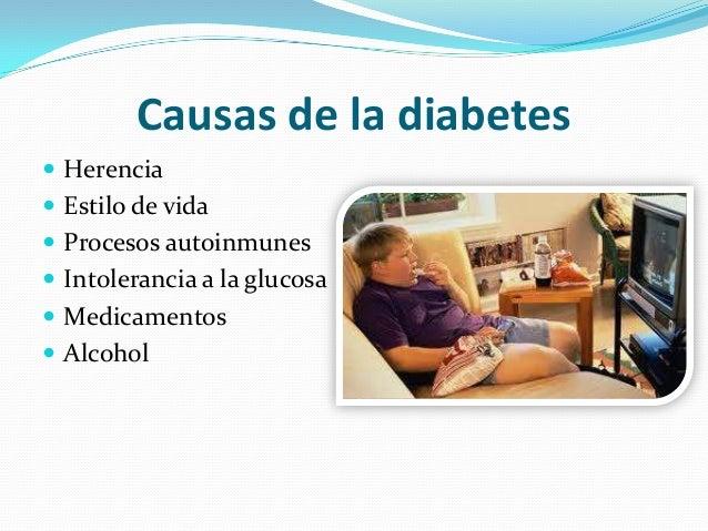 CUIDADOS DE ENFERMERIA EN LA DIABETES