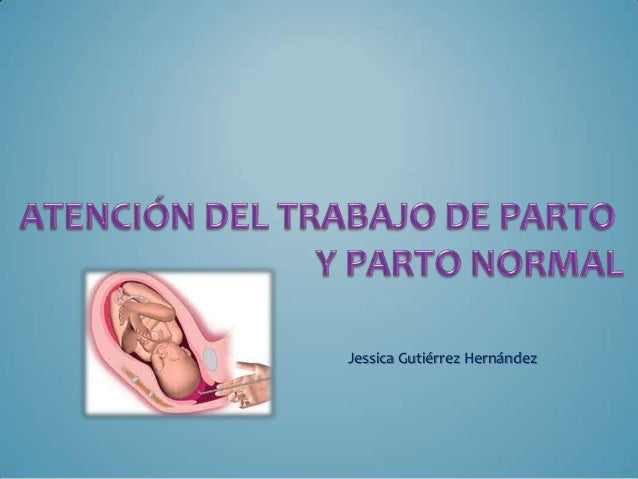 Jessica Gutiérrez Hernández