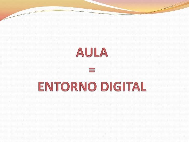 TRABAJO EN AULA CON MODELOS 1 . 1    PROCESO QUE VINCULA CINCO CUESTIONES               FUNDAMENTALES                     ...
