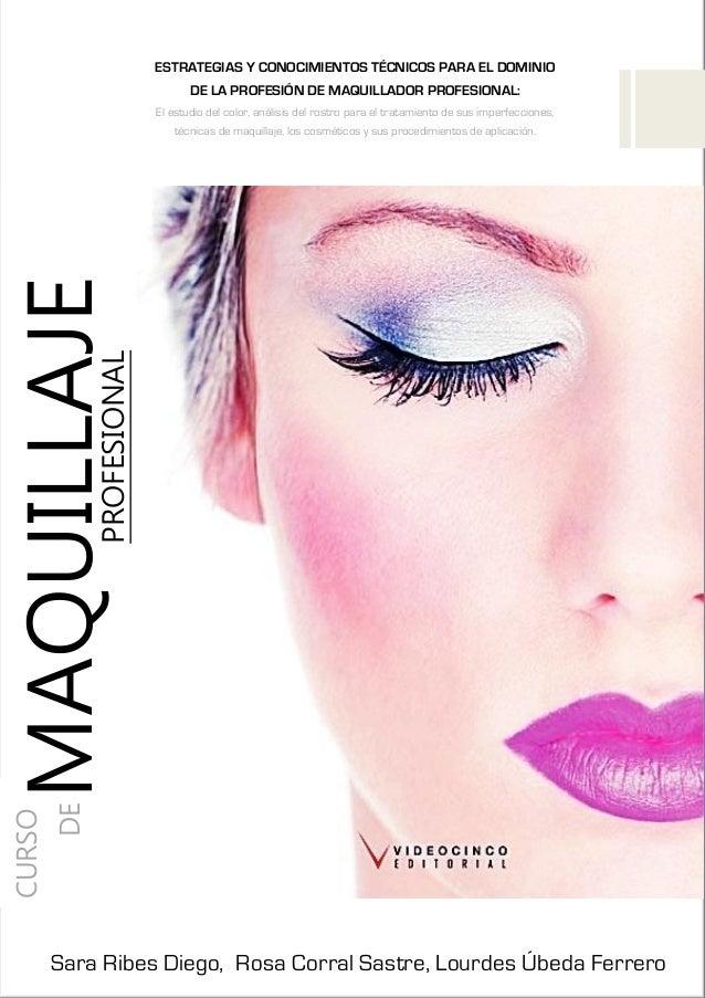 Trabajo+entornos+curso+online+maquillaje+profesional