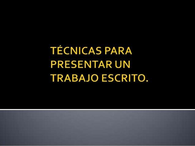 normas Icontec (Instituto Colombiano de Normas Técnicas y Certificación)  Manual de publicaciones APA (American Psychologi...