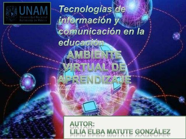 El Colegio Nacional de Educación Profesional Técnica (CONALEP), es una institucióneducativa del nivel Medio Superior que f...