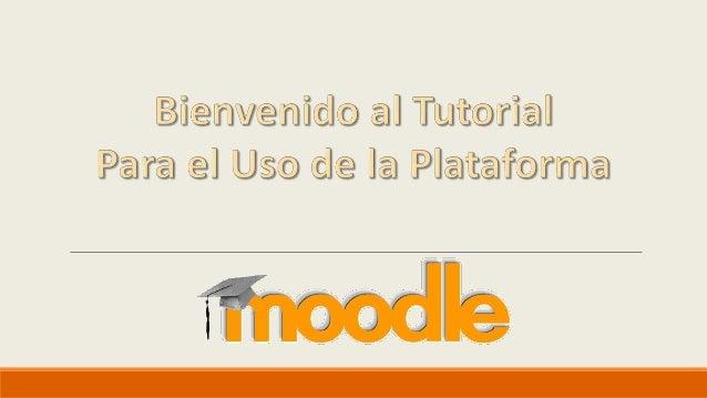 En este blog se pretende proporcionar una visión global de la plataforma Moodle que te permita entender su estructura y co...
