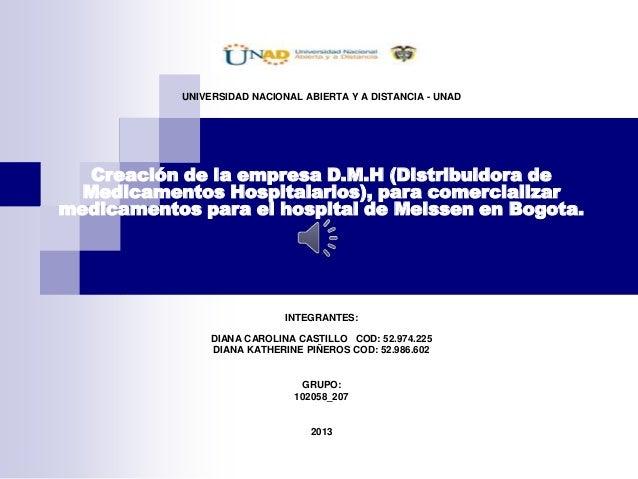 Trabajo final diseno_de_proyectos_102058_207 (1)