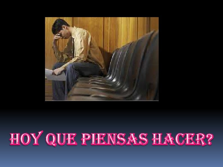 LEISA MERCEDES PRADA PROFESORA: MARIA ALEXANDRA LEON MARTINEZ             GRUPO G-3 C160101-3               TRABAJO FINAL ...