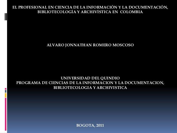 Trabajo final expresion oral y escrita  grupo 3_uq_2011