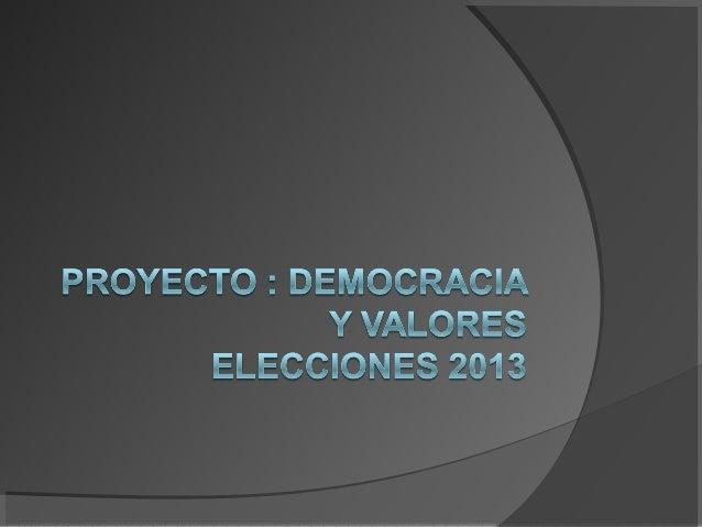 AREAS DISCIPLINARES IMPLICADAS    Didáctica de las Ciencias Sociales II Medios Audiovisuales TIC's y Educación ambas del...