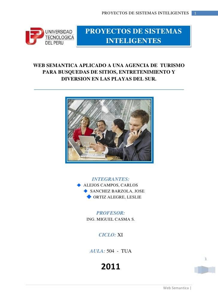 PDF DE APOYO