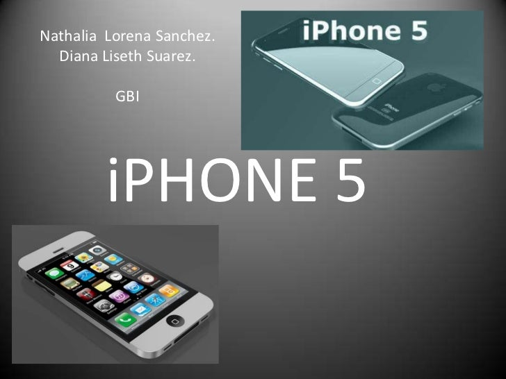 Nathalia Lorena Sanchez.  Diana Liseth Suarez.          GBI        iPHONE 5