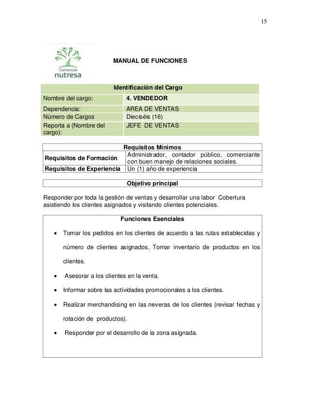 operaciones de tendido y tensado de conductores en redes elctricas areas y subterrneas elee0108 spanish edition