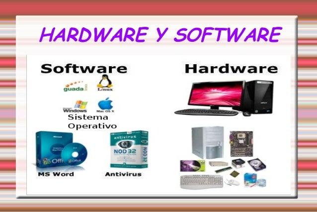 Trabajo Hardware y Software - photo#26