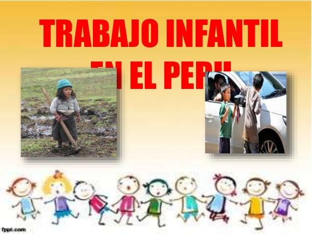 Trujillo - Perú